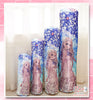 New Meiko Menma Honma - AnoHana Anime Japanese Bolster Round Hugging Body Pillow GZFONG543 - Anime Dakimakura Pillow Shop | Fast, Free Shipping, Dakimakura Pillow & Cover shop, pillow For sale, Dakimakura Japan Store, Buy Custom Hugging Pillow Cover - 2