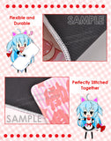 ADP Platelet - Cells at Work Anime Premium Mousepad Standard Size Stitched Edge Mouse Pad Non-Slip Professional Gaming Desk Pad H210012