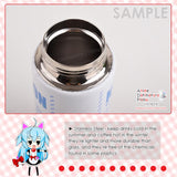 New-Hatsune-Miku-Vocaloid-Anime-Stainless-Steel-Water-Bottle-Leak-and-Spill-Proof-Vacuum-Sealed-Tumbler-H160011