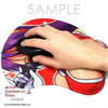 New Yoshino - Date a Live Anime Amazing 3D Mouse Pad Sexy Butt Wrist Rest Oppai SMP07 - Anime Dakimakura Pillow Shop | Fast, Free Shipping, Dakimakura Pillow & Cover shop, pillow For sale, Dakimakura Japan Store, Buy Custom Hugging Pillow Cover - 3