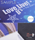 New Love Live Anime Gaming Mouse Pad Deluxe Multipurpose Playmat GZFONG-P12 - Anime Dakimakura Pillow Shop | Fast, Free Shipping, Dakimakura Pillow & Cover shop, pillow For sale, Dakimakura Japan Store, Buy Custom Hugging Pillow Cover - 4