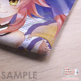 New-Rem-Re-Zero-Japanese-Anime-Soft-Quick-Dry-and-Highly-Absorbent-Towel-ADP-MJ170070