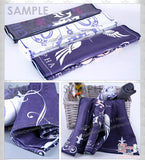 New-Hatsune-Miku-Vocaloid-Japanese-Anime-Soft-Quick-Dry-and-Highly-Absorbent-Towel-ADP-MJ170097