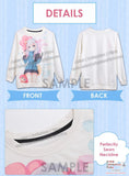 New-Mordred-Fate-Anime-Round-Neck-Long-Sleeve-Pullover-Sweater-H140020