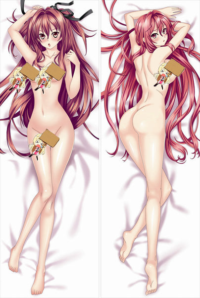 New Divine Comedy playing Anime Dakimakura Japanese Pillow Cover SQ8 - Anime Dakimakura Pillow Shop | Fast, Free Shipping, Dakimakura Pillow & Cover shop, pillow For sale, Dakimakura Japan Store, Buy Custom Hugging Pillow Cover - 1