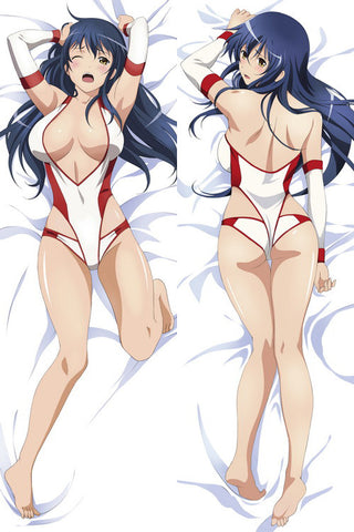 New  Sakura Hagiwara Anime Dakimakura Japanese Pillow Cover Sakura Hagiwara1 - Anime Dakimakura Pillow Shop | Fast, Free Shipping, Dakimakura Pillow & Cover shop, pillow For sale, Dakimakura Japan Store, Buy Custom Hugging Pillow Cover - 1
