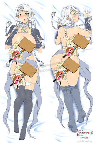 New Shol Anime Dakimakura Japanese Pillow Custom Designer StormFedeR ADC228 - Anime Dakimakura Pillow Shop | Fast, Free Shipping, Dakimakura Pillow & Cover shop, pillow For sale, Dakimakura Japan Store, Buy Custom Hugging Pillow Cover - 1