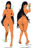 New Chel - El Dorado Anime Dakimakura Japanese Pillow Custom Designer StormFedeR ADC369 - Anime Dakimakura Pillow Shop | Fast, Free Shipping, Dakimakura Pillow & Cover shop, pillow For sale, Dakimakura Japan Store, Buy Custom Hugging Pillow Cover - 2