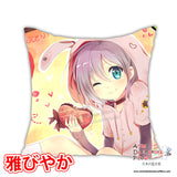 New Fan Art Top Selling Anime Dakimakura Square Pillow Cover Custom Designer TakaiSeika ADC178 - Anime Dakimakura Pillow Shop | Fast, Free Shipping, Dakimakura Pillow & Cover shop, pillow For sale, Dakimakura Japan Store, Buy Custom Hugging Pillow Cover - 1