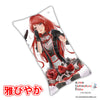 New Red Velvet Anime Dakimakura Rectangle Pillow Cover Custom Designer TakaiSeika ADC174 - Anime Dakimakura Pillow Shop | Fast, Free Shipping, Dakimakura Pillow & Cover shop, pillow For sale, Dakimakura Japan Store, Buy Custom Hugging Pillow Cover - 1