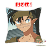 New Koga Inuyasha Anime Dakimakura Japanese Pillow Cover Custom Designer Wolfymewmew ADC635 - Anime Dakimakura Pillow Shop | Fast, Free Shipping, Dakimakura Pillow & Cover shop, pillow For sale, Dakimakura Japan Store, Buy Custom Hugging Pillow Cover - 1