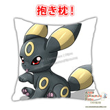 New Umbreon Groom Pokemon Anime Dakimakura Japanese Pillow Cover Custom Designer Wolfymewmew ADC639 - Anime Dakimakura Pillow Shop | Fast, Free Shipping, Dakimakura Pillow & Cover shop, pillow For sale, Dakimakura Japan Store, Buy Custom Hugging Pillow Cover - 1