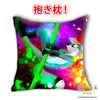 New YCHH Pol dancer Anime Dakimakura Japanese Square Pillow Cover Custom Designer Carina Knutson - 3 ADC668 - Anime Dakimakura Pillow Shop | Fast, Free Shipping, Dakimakura Pillow & Cover shop, pillow For sale, Dakimakura Japan Store, Buy Custom Hugging Pillow Cover - 1