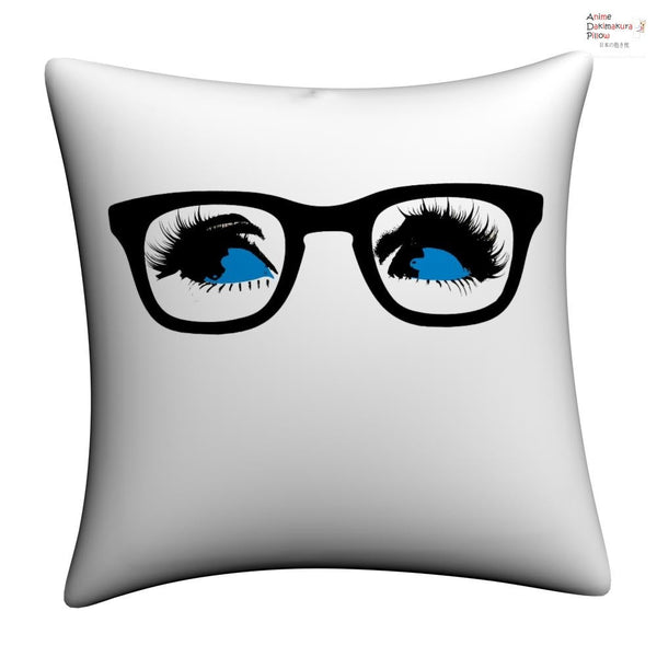 New Avril Lavigne Throw Pillow cushion pillowcases cover3
