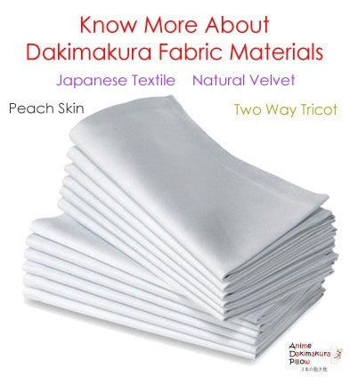 FREE Fabric Product Sample