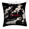 New Avril Lavigne Throw Pillow cushion pillowcases cover2 - Anime Dakimakura Pillow Shop | Fast, Free Shipping, Dakimakura Pillow & Cover shop, pillow For sale, Dakimakura Japan Store, Buy Custom Hugging Pillow Cover - 3