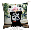 New One Direction Throw Pillow Case cushion pillowcase cover3 - Anime Dakimakura Pillow Shop | Fast, Free Shipping, Dakimakura Pillow & Cover shop, pillow For sale, Dakimakura Japan Store, Buy Custom Hugging Pillow Cover - 4