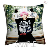 New Avril Lavigne Throw Pillow cushion pillowcases cover5 - Anime Dakimakura Pillow Shop | Fast, Free Shipping, Dakimakura Pillow & Cover shop, pillow For sale, Dakimakura Japan Store, Buy Custom Hugging Pillow Cover - 4