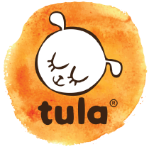 Tula Baby Carriers Logo