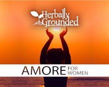 Amore by Herbally Grounded