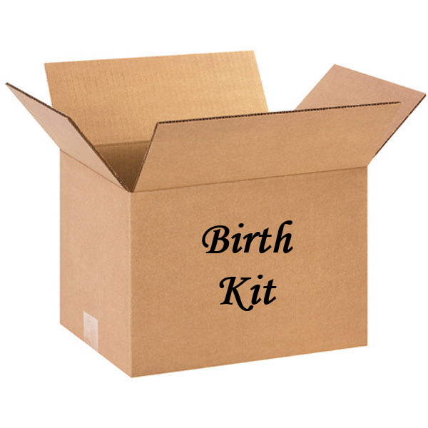 Birth Kit