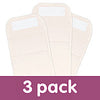 81001|Training Pads/{3 pack}