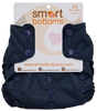 Smart Bottoms Too Smart Covers