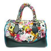Character Splash Limited Edition: Handbag
