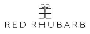 Red Rhubarb corporate gifts, Brisbane