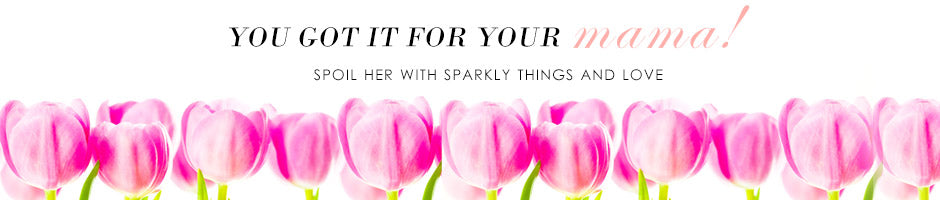 Mother's Day Gift Guide: Gift ideas for Mom