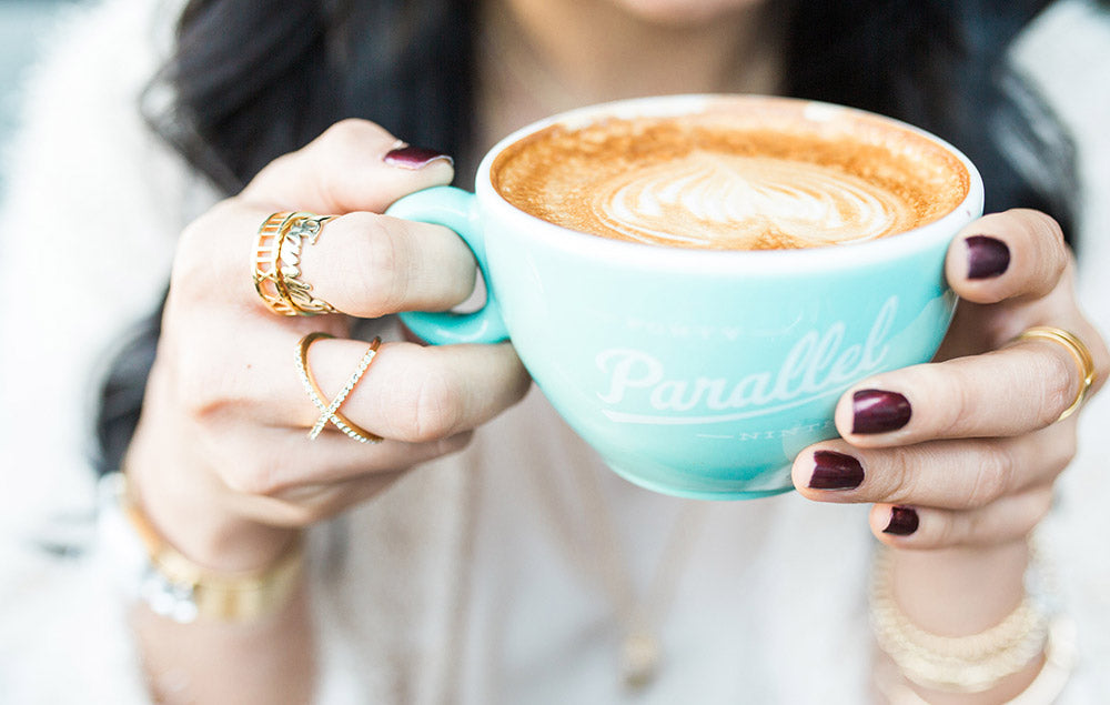 How to Protect Your Jewelry from Tarnishing