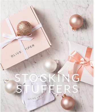 Stocking Stuffers and Gifts for Her