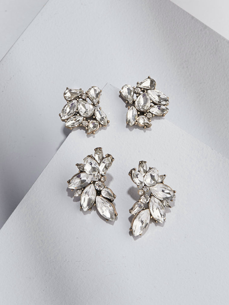 Catalina Stud Set