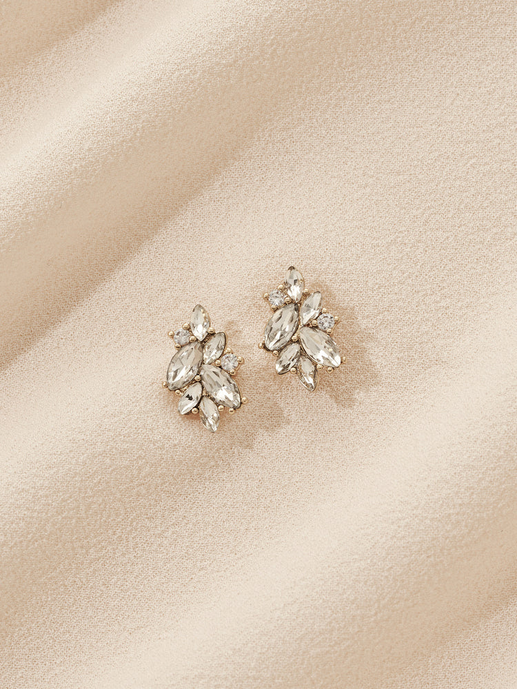 Vimi Stud Earrings