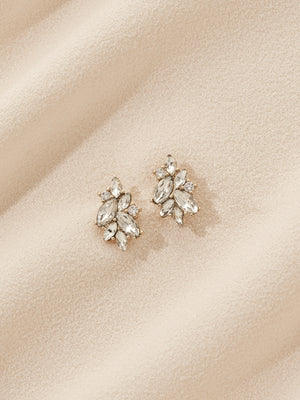 Load image into Gallery viewer, olive + piper Vimi Stud Earrings