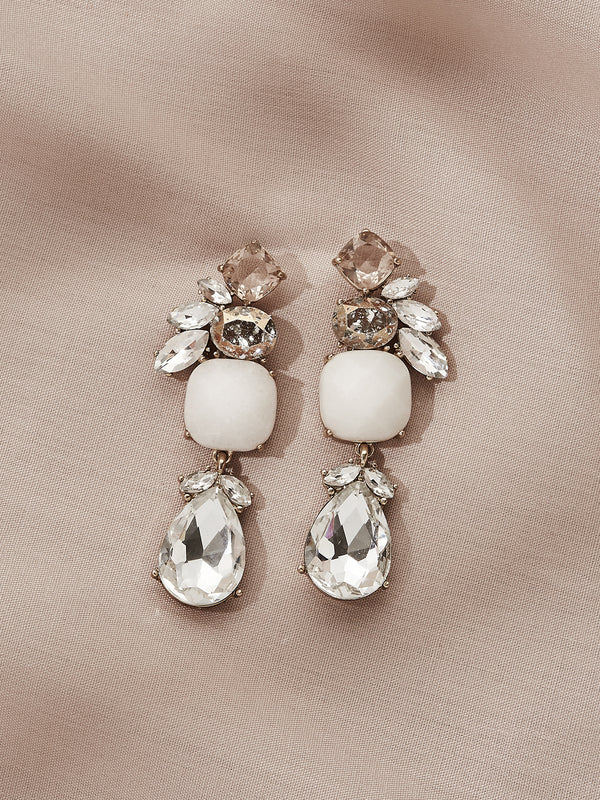 olive + piper Windsor Earrings