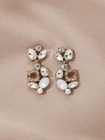 Domenica Earrings