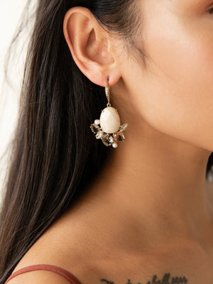 Load image into Gallery viewer, Benson Earrings