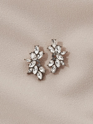 Load image into Gallery viewer, olive + piper Tatum Stud Earrings