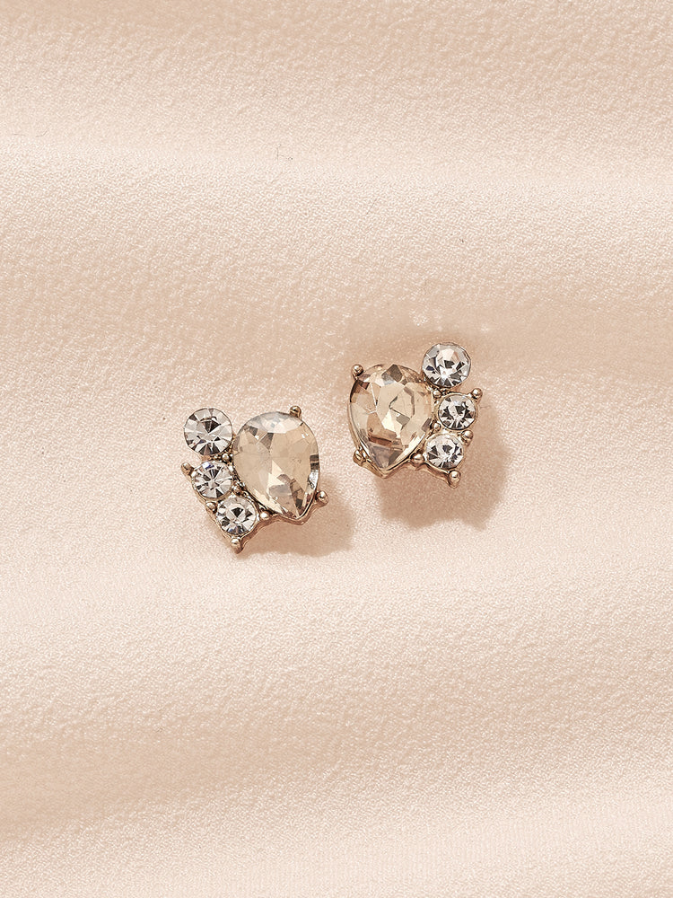 Holiday Finley Studs