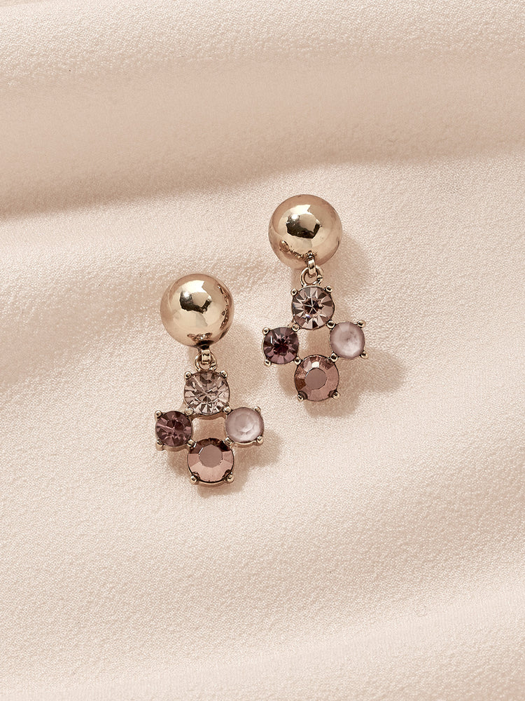 Olsen Earrings