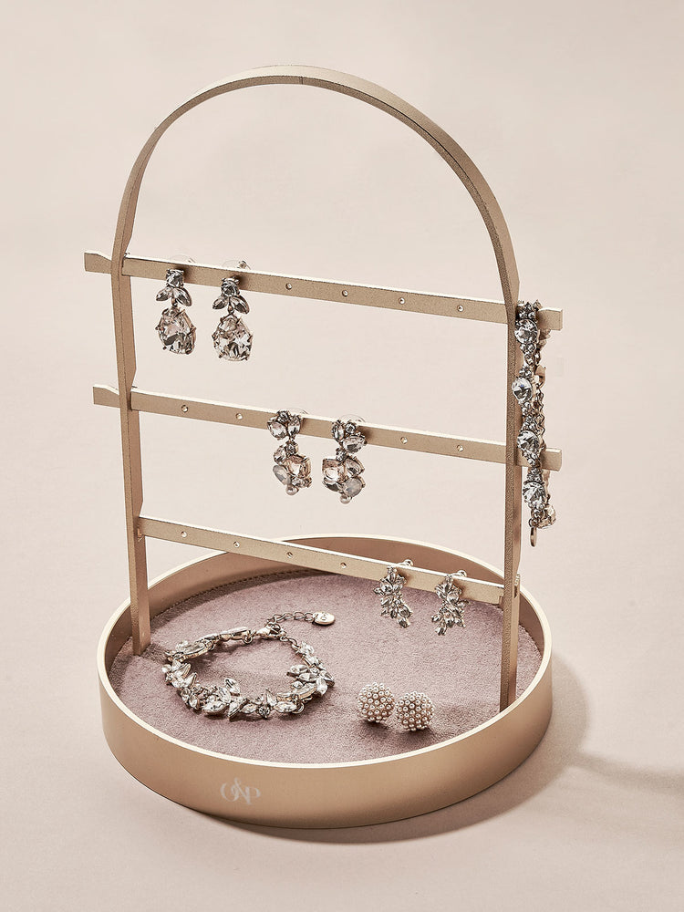 Load image into Gallery viewer, olive + piper Jewelry Stand