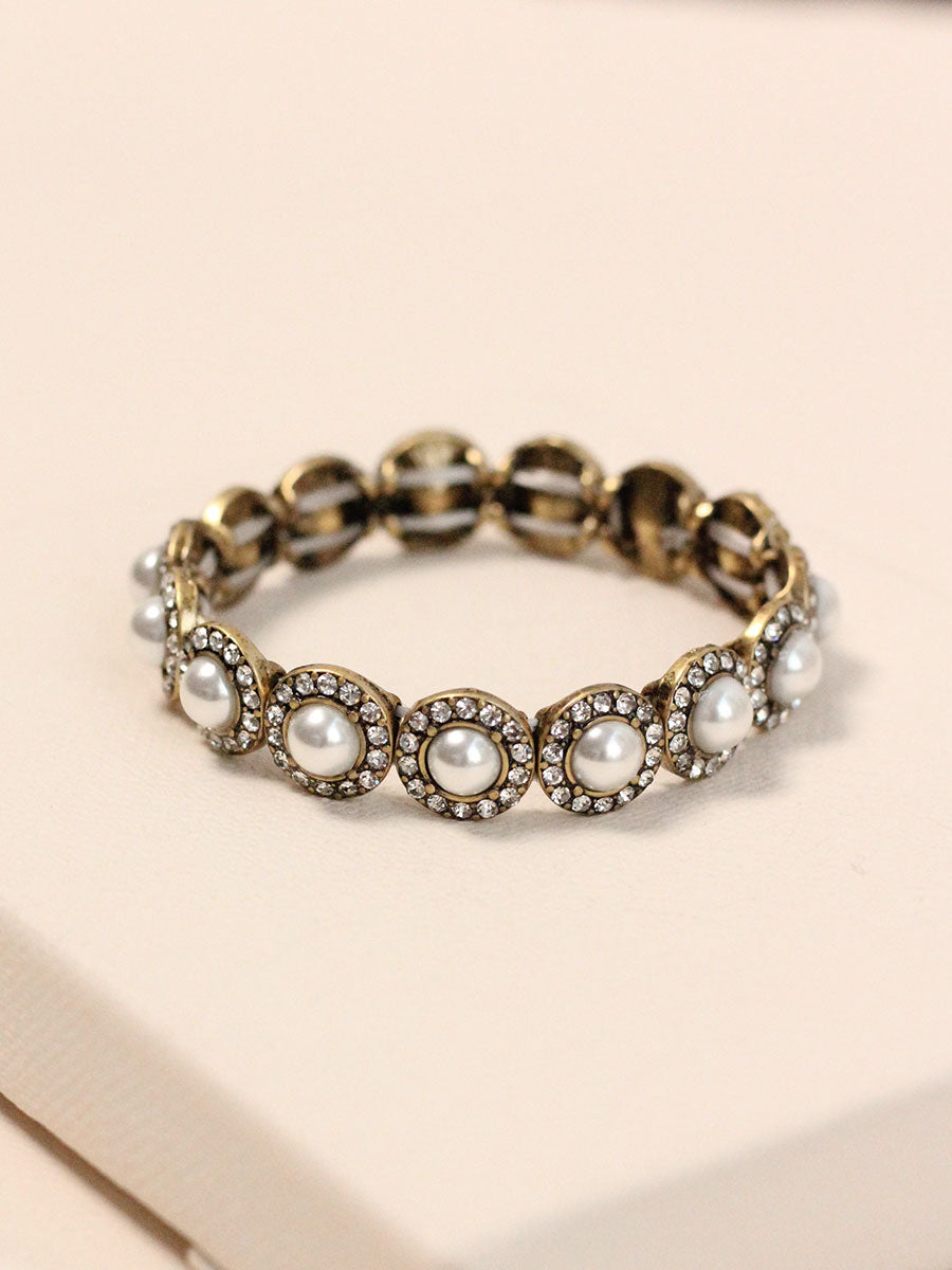 black bracelet halo products friends yg ruifier happy