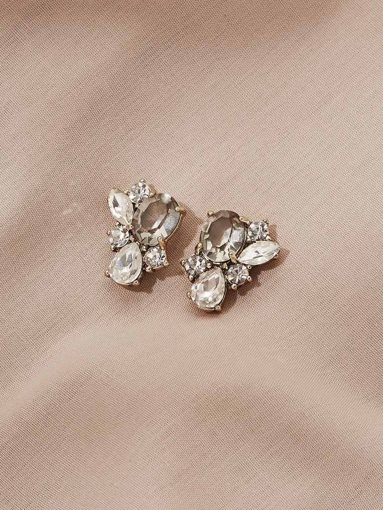 PRE-ORDER - Laurier Studs