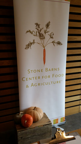 Stone Hill Barns