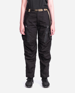 JUNGLE Mk. II Pants