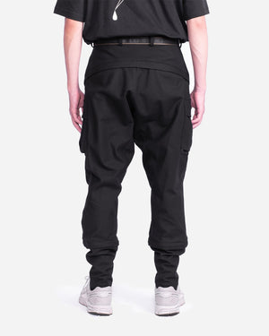 LEVEL Mk. II Pants