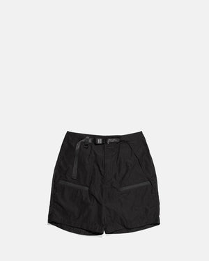 RECRUIT Shorts BK