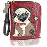 pet3dleds pug gift