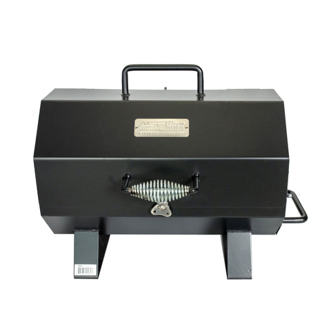 Table Top BBQ Grill